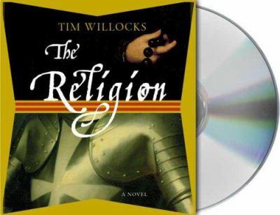 The Religion 9781427201003
