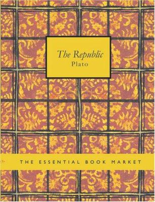 The Republic 9781426462511