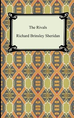 The Rivals 9781420927160
