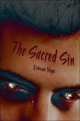 The Sacred Sin 9781424183067