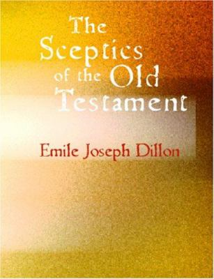 the heart of the old testament by ronald youngblood essay The heart of the old testament written by ronald we will write a cheap essay sample on heart of the old testament youngblood explains clearly that the old.