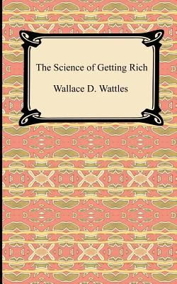 The Science of Getting Rich 9781420928648