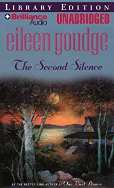 The Second Silence 9781423335924