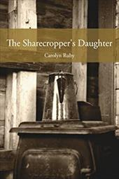 The Sharecropper's Daughter 6426957