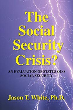 The Social Security Crisis? 9781425766405