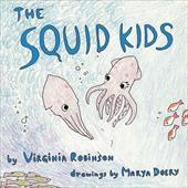 The Squid Kids