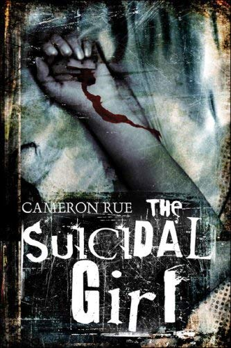 The Suicidal Girl 9781424115808
