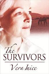 The Survivors the Survivors