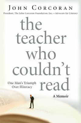 The Teacher Who Couldn't Read 9781427798305
