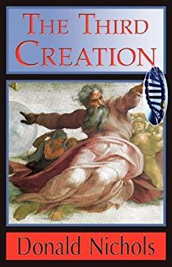 The Third Creation 9781421898346