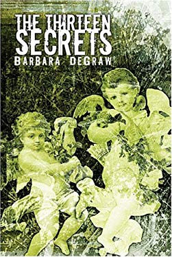 The Thirteen Secrets 9781424130184