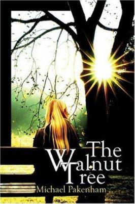 The Walnut Tree 9781424101078