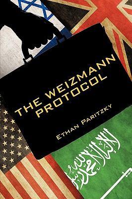 The Weizmann Protocol 9781426917516