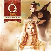 The Witches of Oz 19132613