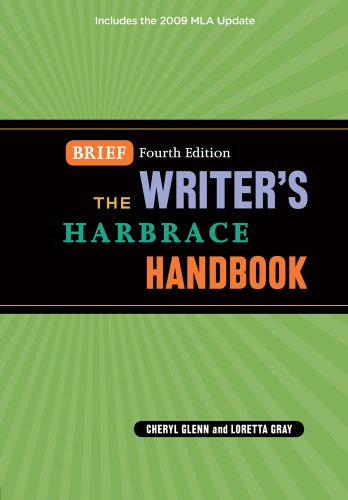 the handbook of technical writing Find 9781457675522 the handbook of technical writing 11th edition by alred et al at over 30 bookstores buy, rent or sell.