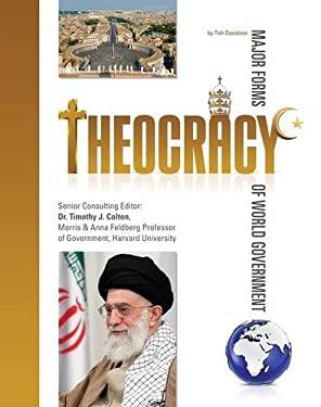 Theocracy 9781422221433