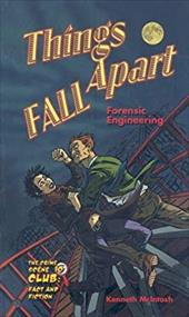 Things Fall Apart: Forensic Engineering 6353508