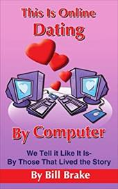 This Is Online Dating by Computer 6329904
