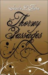 Thorny Passages 6376678