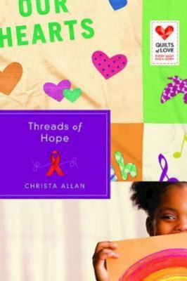 Threads of Hope 9781426752667