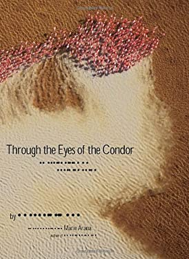 Through the Eyes of the Condor: An Aerial Vision of Latin America 9781426201325