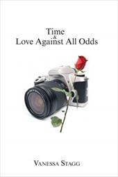 Time & Love Against All Odds 6383413