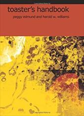 Toaster's Handbook 6436335