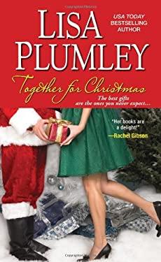 Together for Christmas 9781420122121