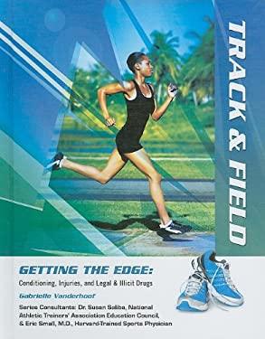 Track & Field 9781422217405