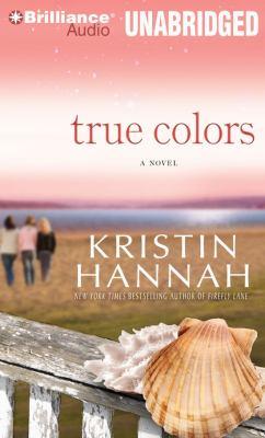 True Colors 9781423325109