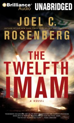 The Twelfth Imam 9781423330981