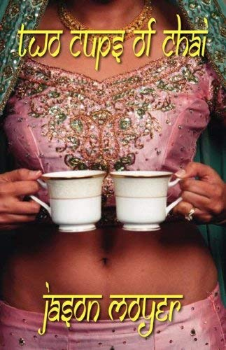 Two Cups of Chai 9781425163259