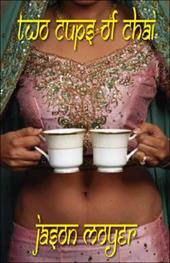 Two Cups of Chai 6385234