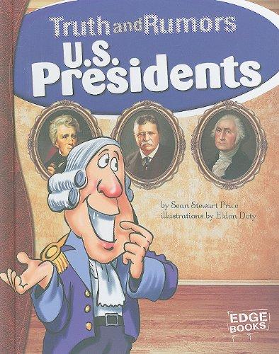 U.S. Presidents 9781429639521