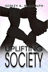 Uplifting Society 6375785