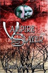 Vampire Slayer: One Foot in Darkness 6369209