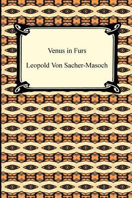 Venus in Furs 9781420934250