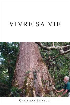 Vivre Sa Vie 9781425121068