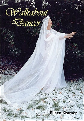 Walkabout Dancer 9781425173593