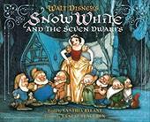 Walt Disney's Snow White and the Seven Dwarfs 6355502