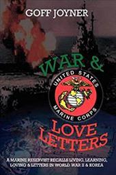 War & Love Letters