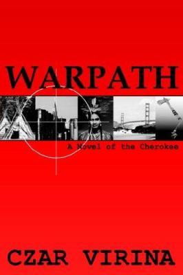 Warpath 9781420861747
