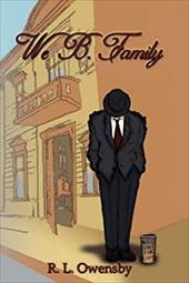 We B. Family