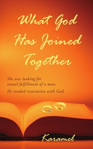 What God Has Joined Together