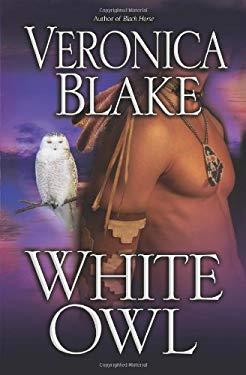 White Owl 9781428511330