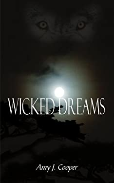 Wicked Dreams