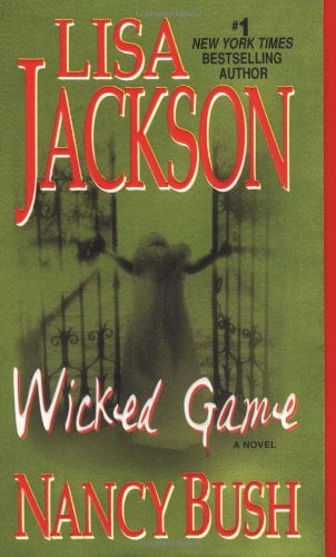 Wicked Game 9781420103380