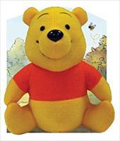 Winnie the Pooh: Hello, Winnie the Pooh 13182580