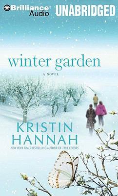 Winter Garden 9781423325192