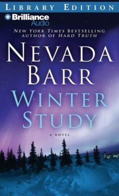 Winter Study 9781423325635